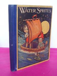 WATER SPRITES
