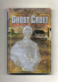 Ghost Cadet  - 1st Edition/1st Printing