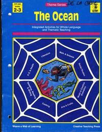 THE OCEAN GRADES 2-3
