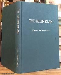 image of The Kevin Klan