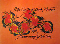 The Guild of Book Workers 75th Anniversary Exhibition
