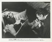image of The Damned (Collection of five original photographs from the 1969 film)