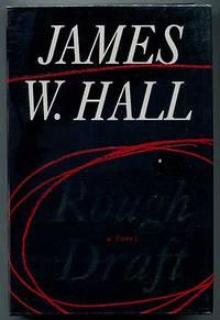 New York: St. Martin's Press, 2000. Hardcover. Fine/Fine. First edition. Fine in fine dustwrapper. S...