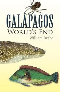Galapagos : World's End
