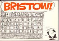 Bristow!