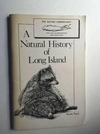 The Natural History of Long Island