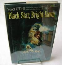 image of BLACK STAR, BRIGHT DAWN.