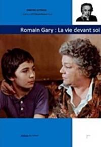 image of Romain Gary: La vie devant soi
