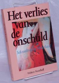 image of Het verlies van de onschuld: seksualiteit in Nederland