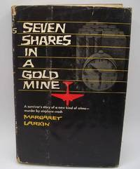 image of Seven Shares in a Gold Mine