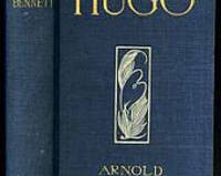 Hugo; A Fantasia on Modern Themes