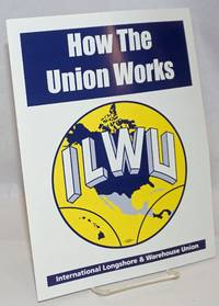 image of How the union works