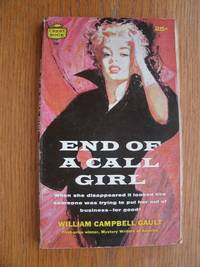 End of A Call Girl aka Don't Call Tonight # 248