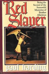 Red Slayer