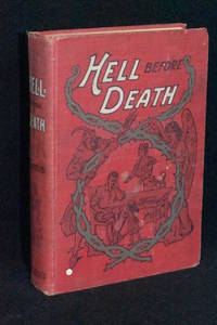 Hell Before Death