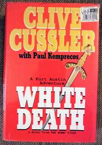 image of White Death