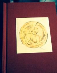 Gods and Heroes: Encyclopedia Mythologica