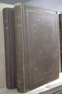 Dealings with the Dead, in Two Volumes
