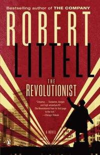 image of The Revolutionist