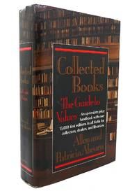 COLLECTED BOOKS The Guide to Values