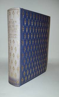 THE CRIMES OF THE MARQUISE DE BRINVILLIERS And Others by DUMAS Alexandre - from Rothwell & Dunworth Ltd (SKU: 112917)