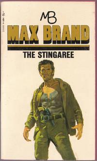 image of The Stingaree
