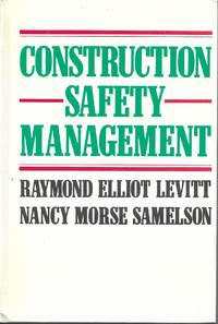 image of Construction Safety Management