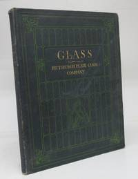 Glass: History, Manufacture and Its Universal Application
