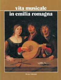 Vita musicale in Emilia Romagna.