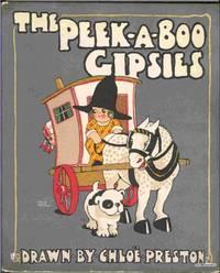 The Peek-A-Boos Gipsies