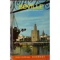 Alcazar De Sevilla Guide-Book for Sightseers (The Alcazar of Seville)