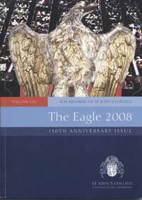 Eagle 2008, The