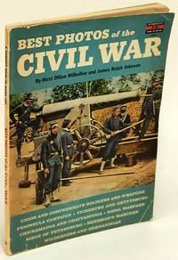 Best Photos of the Civil War