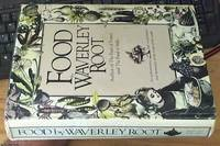 image of Food: An authoritative and visual history and dictionary of the Foods of the World