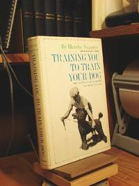Training You to Train Your Dog