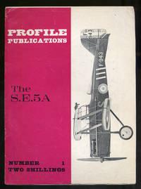 The S.E. 5A