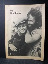 VD Handbook