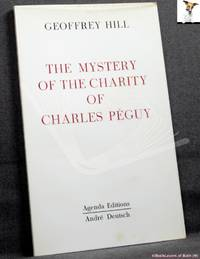 image of The Mystery of the Charity of Charles Peguy