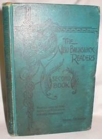 New Brunswick Readers; The Second Reader