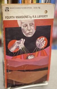 Fourth Mansions