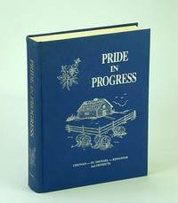 Pride in progress: Chipman, St. Michael, Star, and Districts