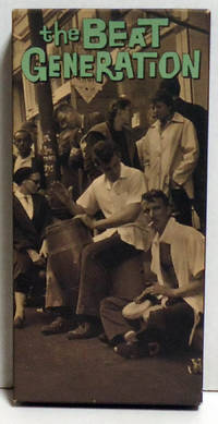 image of The Beat Generation