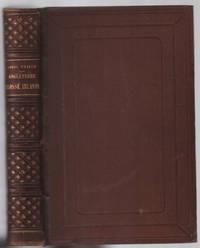 image of Angleterre  Ecosse  Irlande : voyage pittoresque (1859 avec héliogravures protégées)