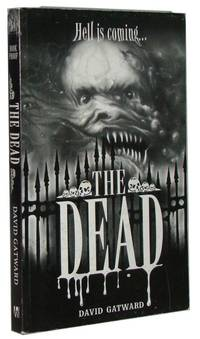 The Dead.  The Dead