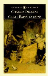 Great Expectations (English Library)