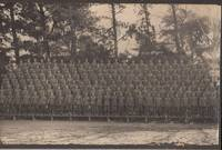 A. Coy 22nd Battalion.