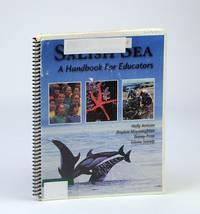Salish Sea: A handbook for educators
