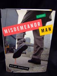 Misdemeanor Man