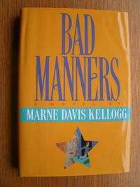 image of Bad Manners