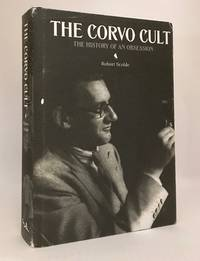 The Corvo Cult: The History of an Obsession